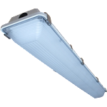 30w-vaporhawk-4-foot-led-fixture