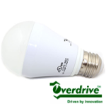 8w-a19-dimmable-5000k