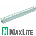 led-light-bars