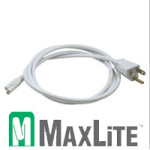 48-inch-white-cord-with-molded-plug-for-maxlite-led-light-bar